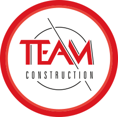 TEAM Construction GmbH
