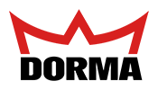Team Constructions Webseite Systempartner Logos Dorma Bw