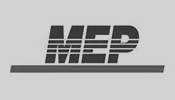 Team Constructions Webseite Systempartner Logos Mep Bw